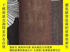 二手書博民逛書店the罕見Coverley Papers 時代生活娛樂雜談 (《