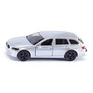 SIKU BMW 520i Turing_SU1459