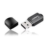 訊舟 EDIMAX EW-7811UTC AC600 雙頻USB迷你無線網路卡