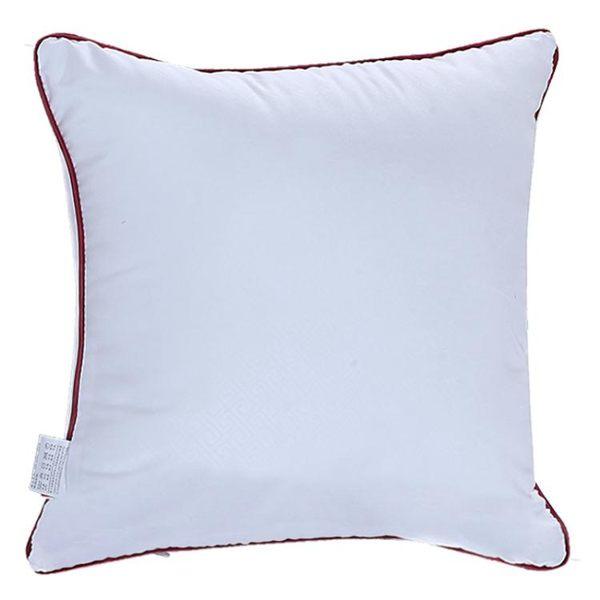 抱枕 沙發抱枕芯靠枕芯十字繡靠墊芯子40 45 50 55 60 65 70靠背方枕芯【雙十二快速出貨八折】