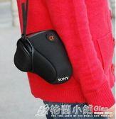 索尼ILCE-A7 A7S A7K A7R A7RM2 A7M2 A7R2微單相機包 便攜內膽包 格蘭小舖
