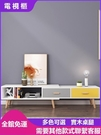 電視櫃 茶幾組合簡約現代伸縮北歐加高電視機櫃小戶型家用客廳臥室【八折搶購】