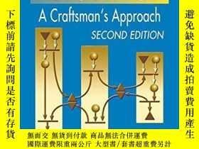 二手書博民逛書店Software罕見TestingY256260 Paul C. Jorgensen Crc 出版2002
