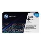 HP 647A CE260A 原廠黑色碳粉匣 適用於CP4525/4525n/4525dn/4525xh/ CP4025/4025n/4025dn