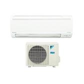 (含標準安裝)大金變頻冷暖分離式冷氣11坪RXV71SVLT/FTXV71SVLT