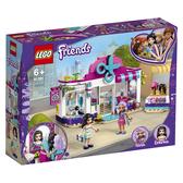 樂高積木 LEGO《 LT41391 》Friends 姊妹淘系列 - Heartlake City Hair Salon╭★ JOYBUS玩具百貨