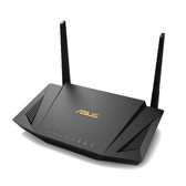 ASUS 華碩 RT-AX56U AX1800 WiFi 6 Ai Mesh 雙頻 802.11ax Gigabit 無線路由器