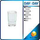day&day日日家居生活精品 2005GC 玻璃牙刷杯