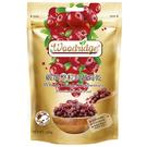 森の果物_嚴選美國(整顆)蔓越莓乾160...