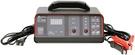 Meltec 【日本代購】電池充電器DC12V/12A電池診斷功能SC-1200