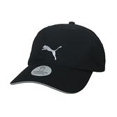 PUMA 慢跑系列棒球帽(鴨舌帽 帽子 遮陽 防曬≡體院≡