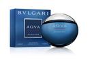 Bvlgari 寶格麗 Aqva Atlantiqve 勁藍水能量男性淡香水100ml