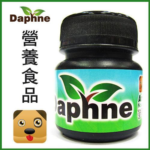 *KING WANG*Daphne黛芙妮_-鎮靜和鬆弛安撫(calm&Relax)30ML