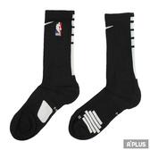 NIKE 襪 U NK ELITE MID 基本款短襪 NBA - SX7625013