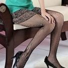 【衣襪酷】華貴 性感加分˙超彈彩色小網格小網襪
