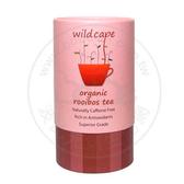 有機南非國寶茶(南非博士茶)(頂級南非茶已發酵)40包/罐–Wild Cape野角