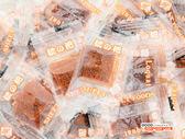 【吉嘉食品】寶島蜜見 枇杷片 80公克,產地中國 [#80]{562815}