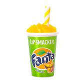 Lip Smacker芬達杯子護唇膏-熱帶水果
