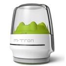 MTRON多功能紫外線攜帶型奶瓶消毒器特價1800元(四分鐘完成)