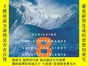 二手書博民逛書店Breakthrough罕見Creativity: Achieving Top Performance Using