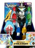 特價 Playmates NETFLIX 夢工廠動畫 Voltron Legendary Defender 聖戰士百獸王五獅合體加農砲不可分離玩具e哥