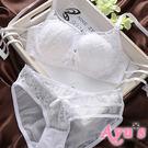 內衣 花邊教主 舒適超柔軟薄襯蕾絲造型線...