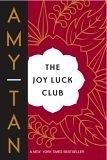 二手書博民逛書店 《The Joy Luck Club》 R2Y ISBN:0143038095│Tan