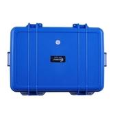 防潮箱單反相機鏡頭攝影器材密封防黴乾燥箱電子吸濕卡 琉璃美衣