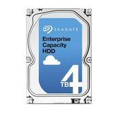 【綠蔭-免運】Seagate Exos 4TB SAS 7200轉 3.5吋企業級硬碟(ST4000NM0025)