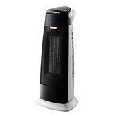 艾美特AIRMATE 智能溫控陶瓷電暖器/HP111317R