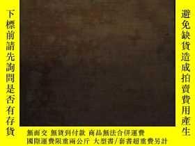 二手書博民逛書店Text-Books罕見of Physical Chemistr