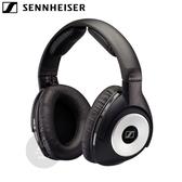 森海賽爾 Sennheiser HDR170 無線耳罩式耳機 (RS170子機)