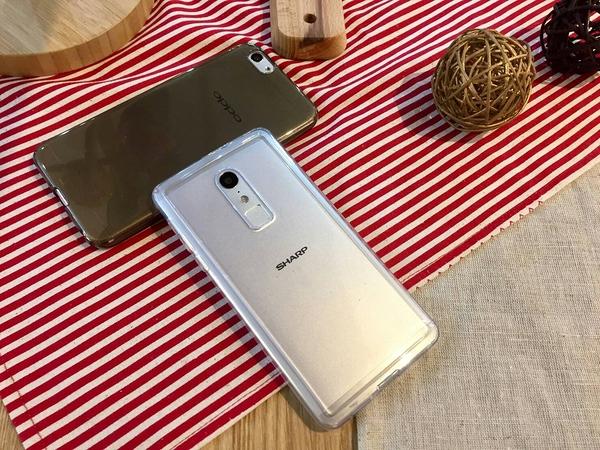『矽膠軟殼套』ASUS華碩 ZenFone4 Selfie Pro ZD552KL Z01MDA 5.5吋 清水套 背殼套 背蓋 保護套 手機殼