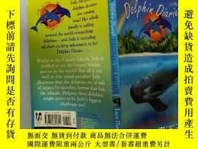 二手書博民逛書店FOLLOWING罕見THE RAINBOW:追隨彩虹Y200392