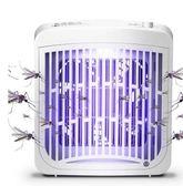 電吸入式滅蚊燈家用無輻射靜音去蚊子室內驅蚊器插電誘捕滅蚊    韓小姐の衣櫥