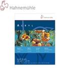 德國Hahnemuhle- Board 壓克力畫紙本 106-270-96 (100x70cm)-10張 / 包