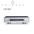 【勝豐群音響】Primare i35 DAC 2CH+DAC擴大機