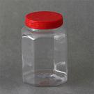 《荷包袋》食品罐  PET塑膠罐 B-5...