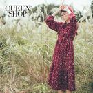 Queen Shop【01084778】...