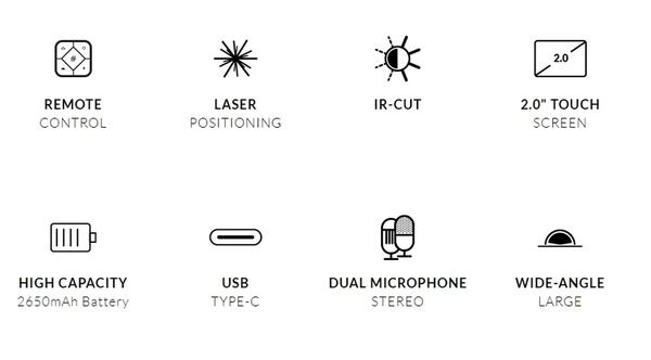 SJCAM A10 IP65 6H錄影 自動紅外線 警用密錄器 密錄 運動攝影 蒐證 另 創見 BODY10 20
