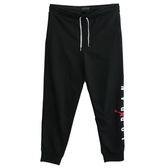 Nike AS JUMPMAN AIR LWT GFX FLC PAN  運動長褲 AR4787010 男 健身 透氣 運動 休閒 新款 流行