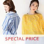 SPECIAL PRICE 6折