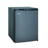 Dellware 德萊維 密閉吸收式 無聲冰箱 30L DW-30E