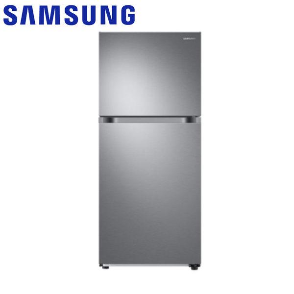 回函送★【SAMSUNG三星】500L雙循環雙門冰箱RT18M6219S9