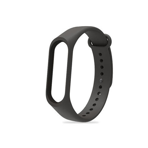 小米手環3代 替換腕帶 (副廠) 加贈保護貼2張