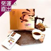 優補達人. 預購-養生牛蒡鰻魚精(6包/盒)(常溫)加送1包【免運直出】