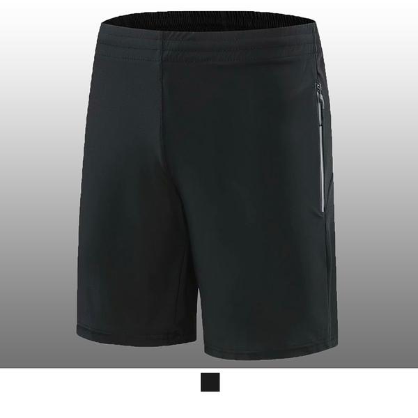 【晶輝團體制服】L1702*反光休閒短褲印刷(免版費,印刷,鏽字免費)