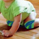 幼兒護膝_CY-HB161