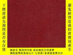 二手書博民逛書店THE罕見ART OF PRACTICAL THINKING 3