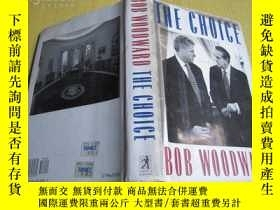 二手書博民逛書店Whos罕見Who and Whats What on Wall